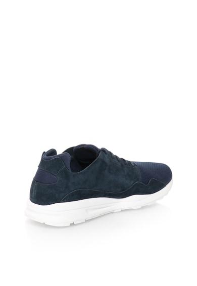 Le Coq Sportif Uniszex LCS Pure Sneakers Cipő női