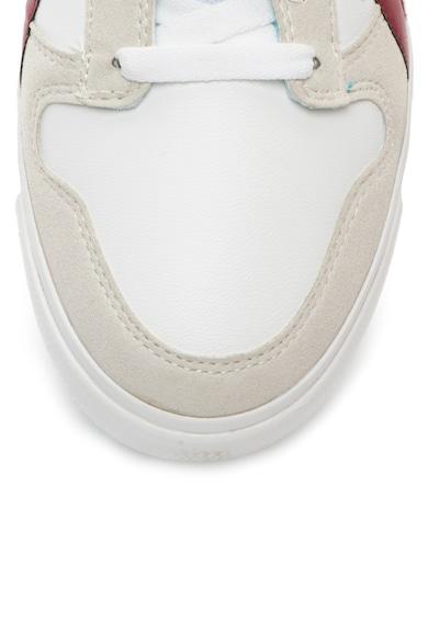 Onitsuka Tiger Спортни обувки Жени