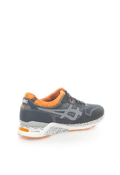 Asics Спортни обувки Gel Lyte Evo Жени