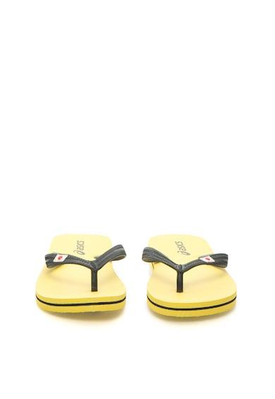 Asics Japan Flip-flop Papucs női