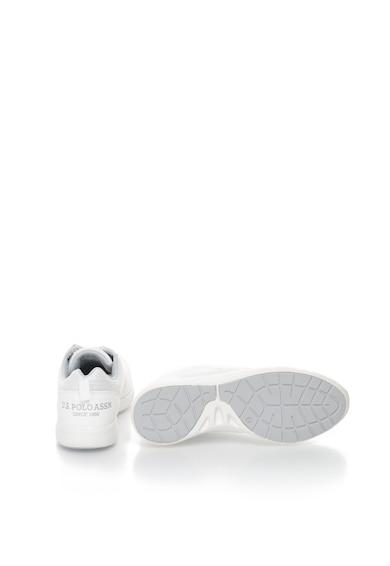 U.S. Polo Assn. Мрежести спортни обувки Rakel Жени