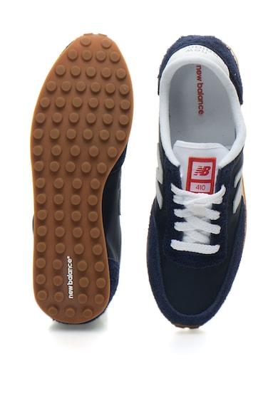 New Balance Unisex 410 sneakers cipő női