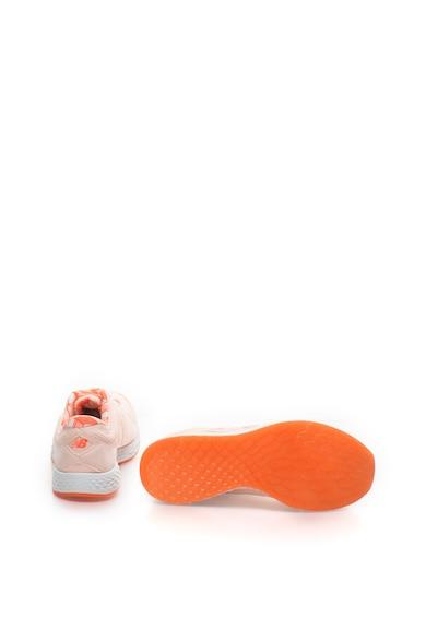 New Balance Pantofi texturati pentru alergare Femei