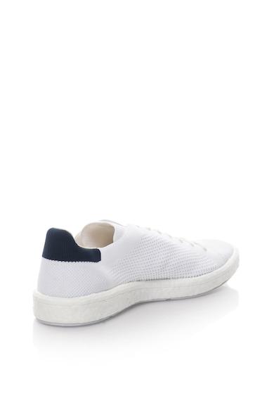 adidas Originals Stan Smith cipő kötött hatással férfi