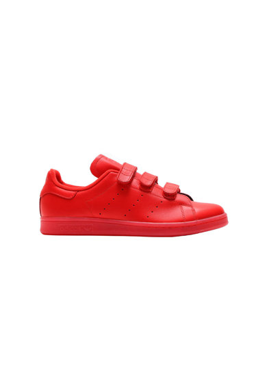 Adidas ORIGINALS Pantofi sport Adidas Stan Smith CF unisex c8b3b2122ca7