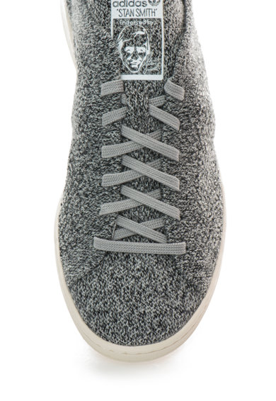 Adidas ORIGINALS Pantofi sport Stan Smith Barbati