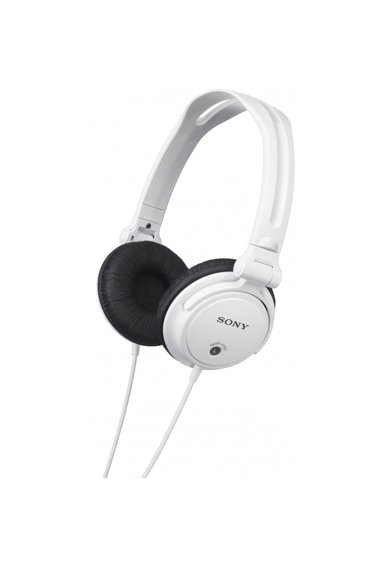 Sony Casti  MDR-V150 Femei