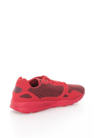 Le Coq Sportif Pantofi sport unisex din jaquard LCS R900 Interstellar Femei