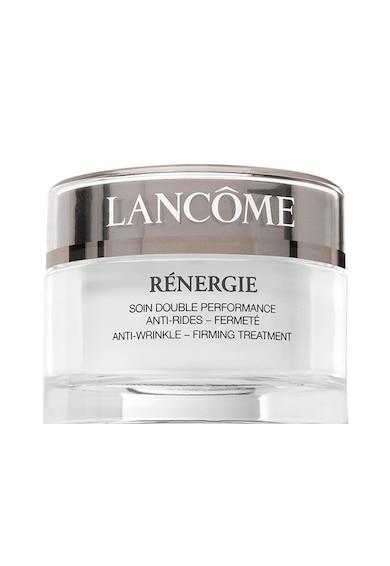 Lancome Crema pentru fata antirid  Renergie, 50ml Femei