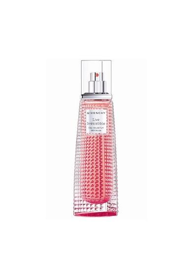 Givenchy Apa de Parfum  Live Iresistible Delicieuse Femei