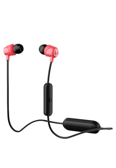 Skullcandy Casti in ear  JIB, Bluetooth Femei