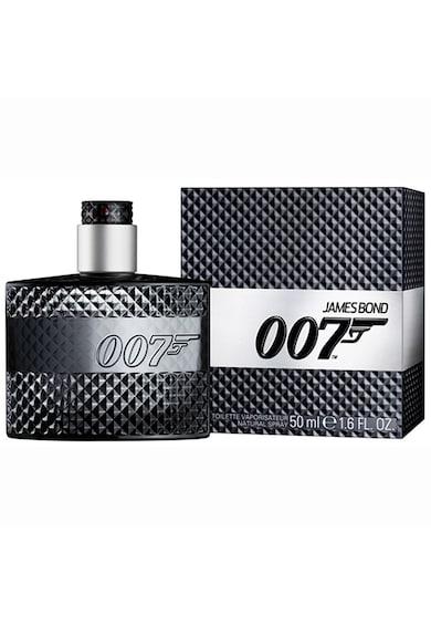 James Bond Apa de Toaleta  007, Barbati Barbati