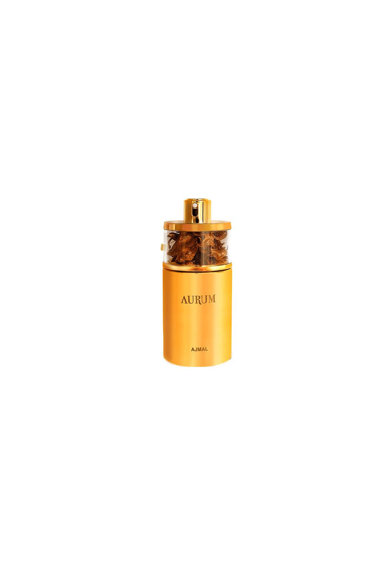 Ajmal Apa de Parfum  Aurum, Femei, 75 ml Femei