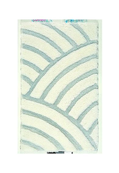Confetti Covor  Karya - White, 60 x 100 cm Femei