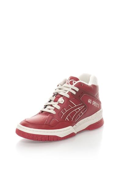 Asics Asica, Gel Spotlyte sneaker férfi