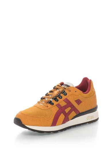 Asics Унисекс спортни обувки GT-II Жени