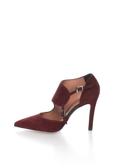 Zee Lane Pantofi cu varf ascutit Anne 3 Femei