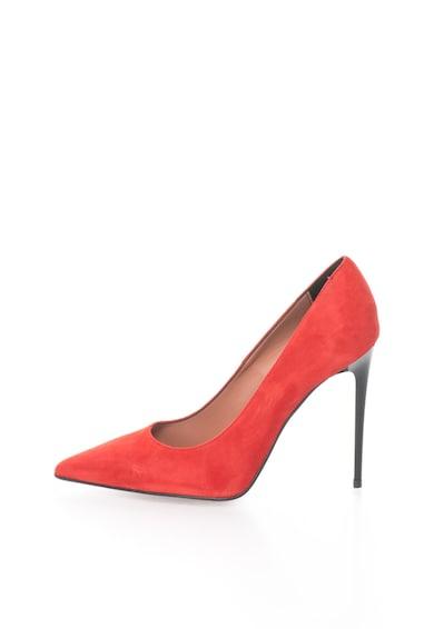 Zee Lane Pantofi cu toc inalt si varf ascutit Denise Femei