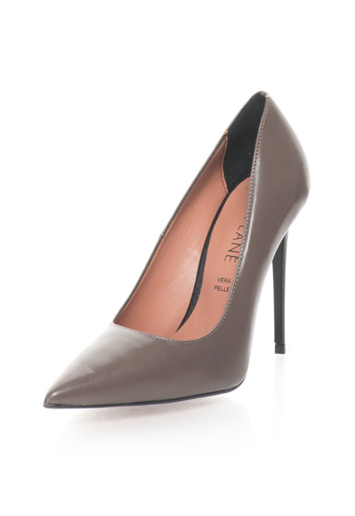 Zee Lane Pantofi stiletto cu varf ascutit Denise Femei