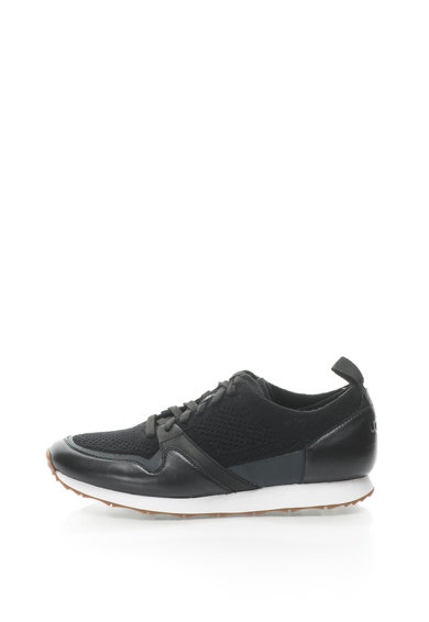 UGG Trigo HyperWeave Sneakers Cipő férfi