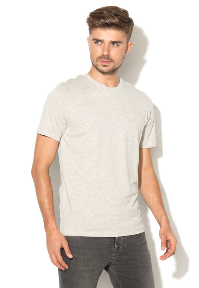 Selected Homme Tricou The Perfect Barbati