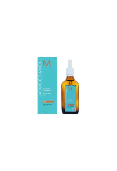 Moroccanoil Tratament  Dry Scalp pentru scalp uscat, 45ml Femei