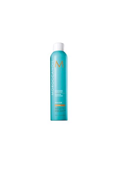 Moroccanoil Лак за коса  със силна фиксация, 330 мл Жени