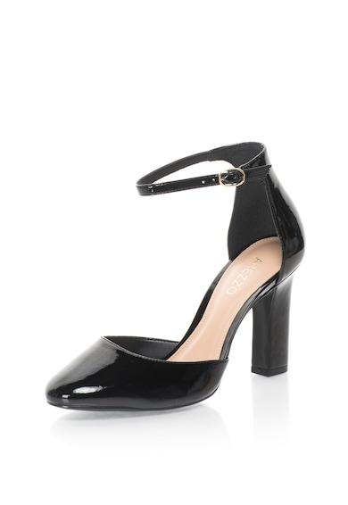 Arezzo Pantofi clasici cu toc inalt Femei