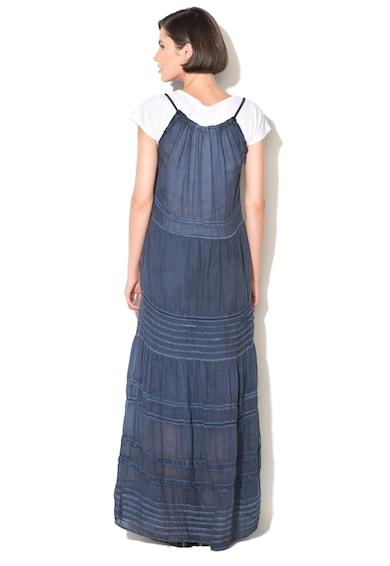 GAS Дълга рокля Жени