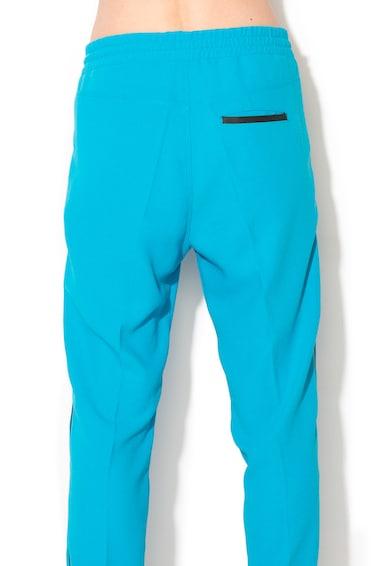 GAS Спортни панталони с ниско дъно Жени