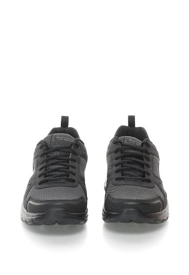 Skechers Олекотени спортни обувки TRACK Мъже