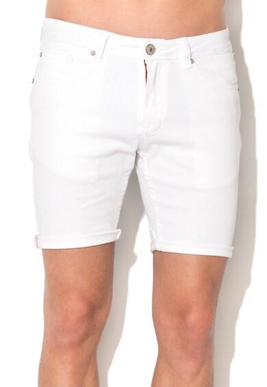 Alcott Къс панталон от деним Мъже