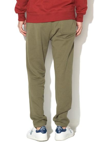 Converse Pantaloni sport Essentials Collegiate Barbati