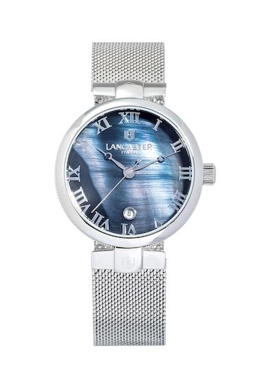 Lancaster Часовник Prestige Жени