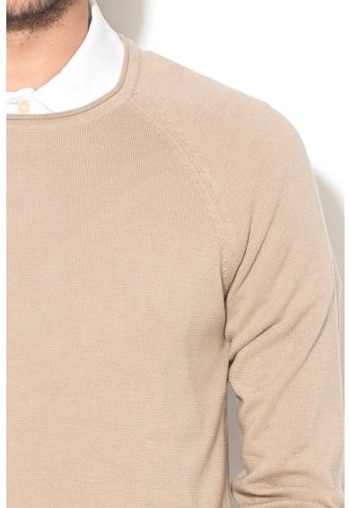 Haily's Haily's, Пуловер с овално деколте Мъже
