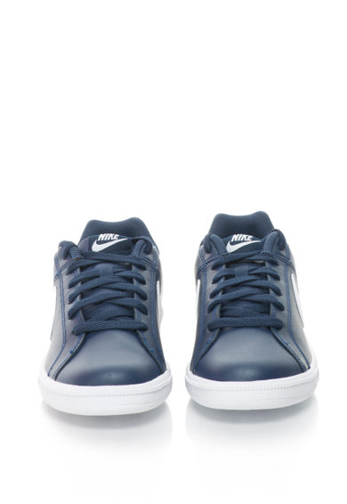 Nike COURT ROYALE Sneakers Cipő férfi