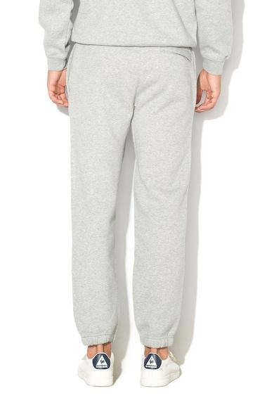 Nike Pantaloni jogger cu snur pentru ajustare Barbati