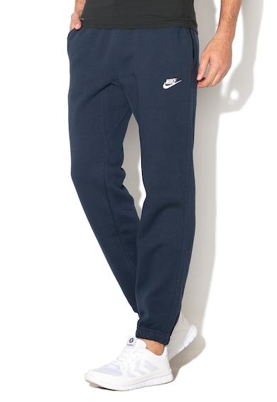 Nike Megkötős jogger nadrág férfi