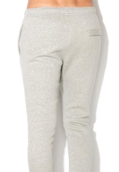 Nike Jogger nadrág megkötővel férfi