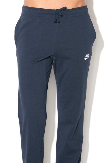 Nike Спортен панталон с връзка 5 Мъже