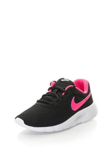 Nike Tanjun Kötött Sneakers Cipő Lány