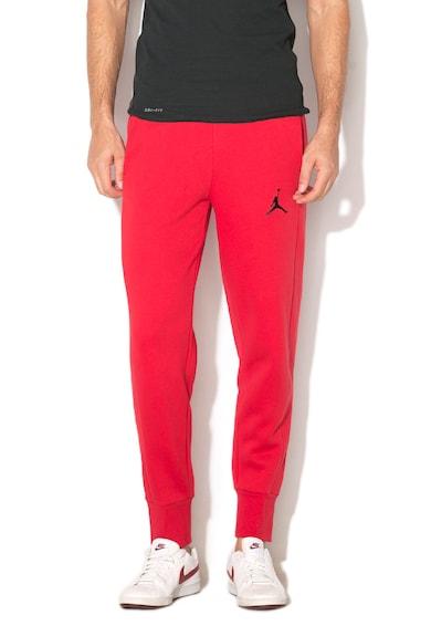 moda inalta cel mai bun autentic ieftin de vânzare Pantaloni sport cu broderie logo, pentru baschet Air Jordan Nike ...
