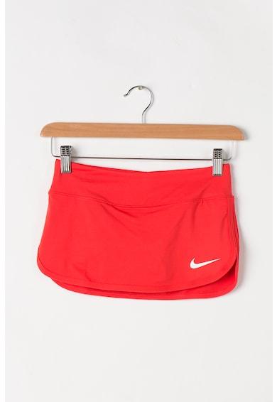 Nike Fusta-pantalon pentru tenis Pure Fete