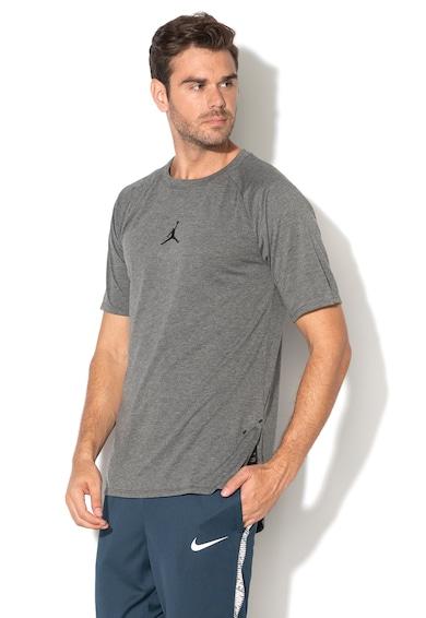 87703a2e2c Jordan Kosárlabdás Póló - Nike (833784-071)