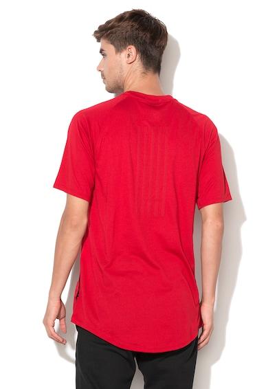 94c95587de Jordan Kosárlabdás Póló - Nike (833784-687)
