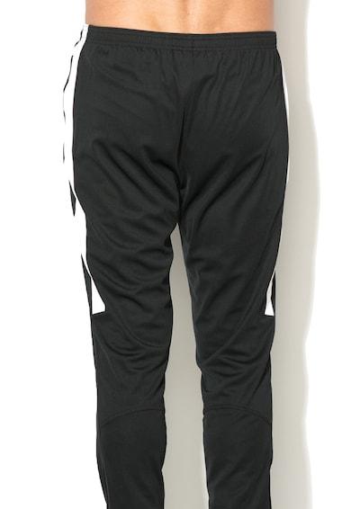 Nike Футболен панталон Dri-Fit с връзка Мъже