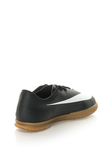 Nike Bravatax II Ic Futballcipő Lány