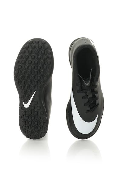 Nike Pantofi sport pentru fotbal Bravata Fete