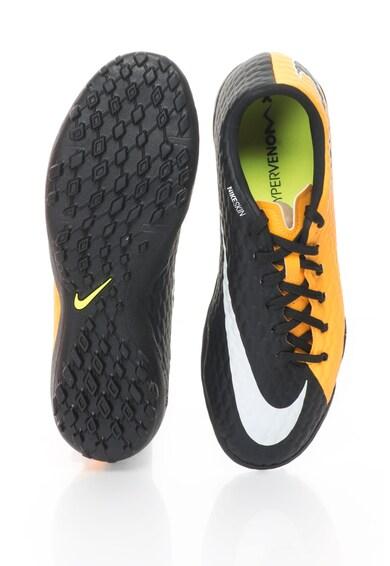 Nike Pantofi pentru fotbal de sala HipervenomX Phelon III TF Barbati