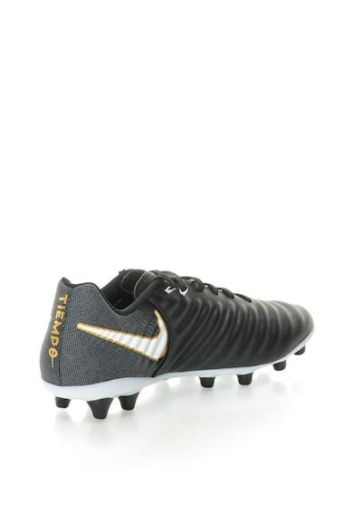 Nike Спортни обувки Tiempo Ligera IV AG-Pro за футбол Мъже